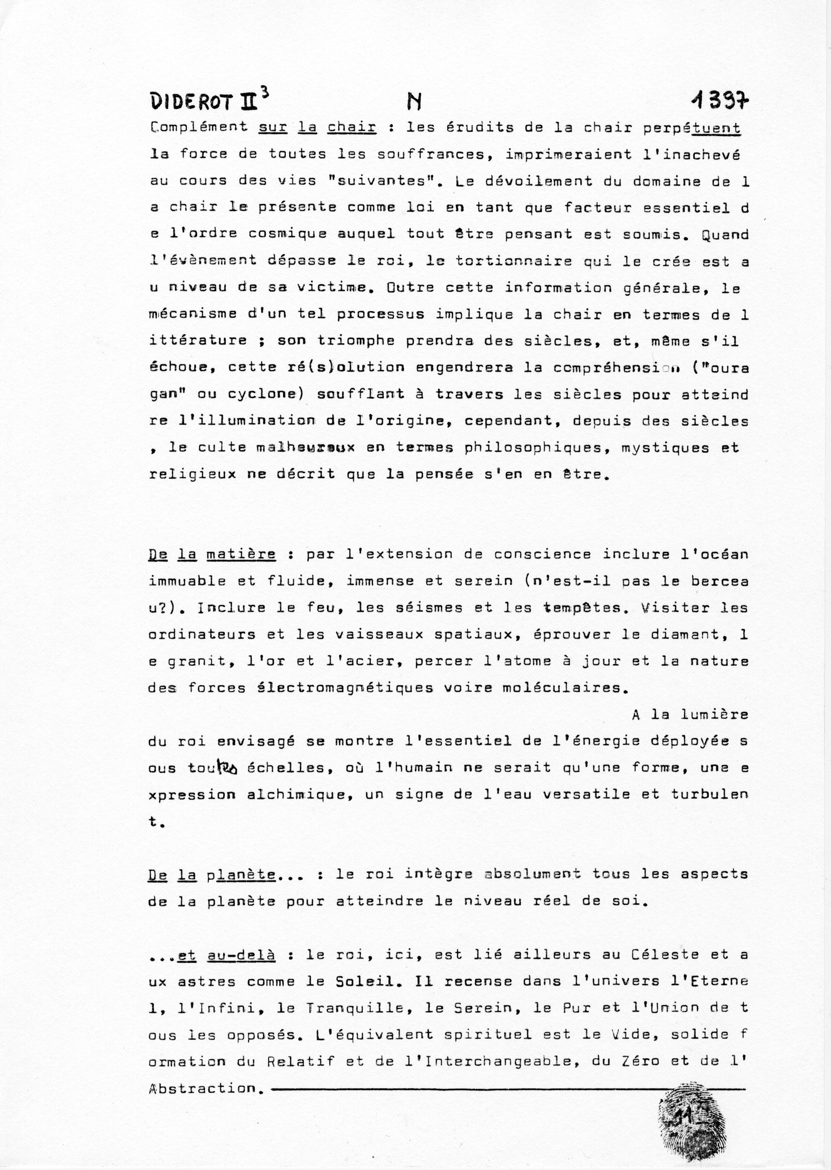 page 1397 Diderot II p3 N