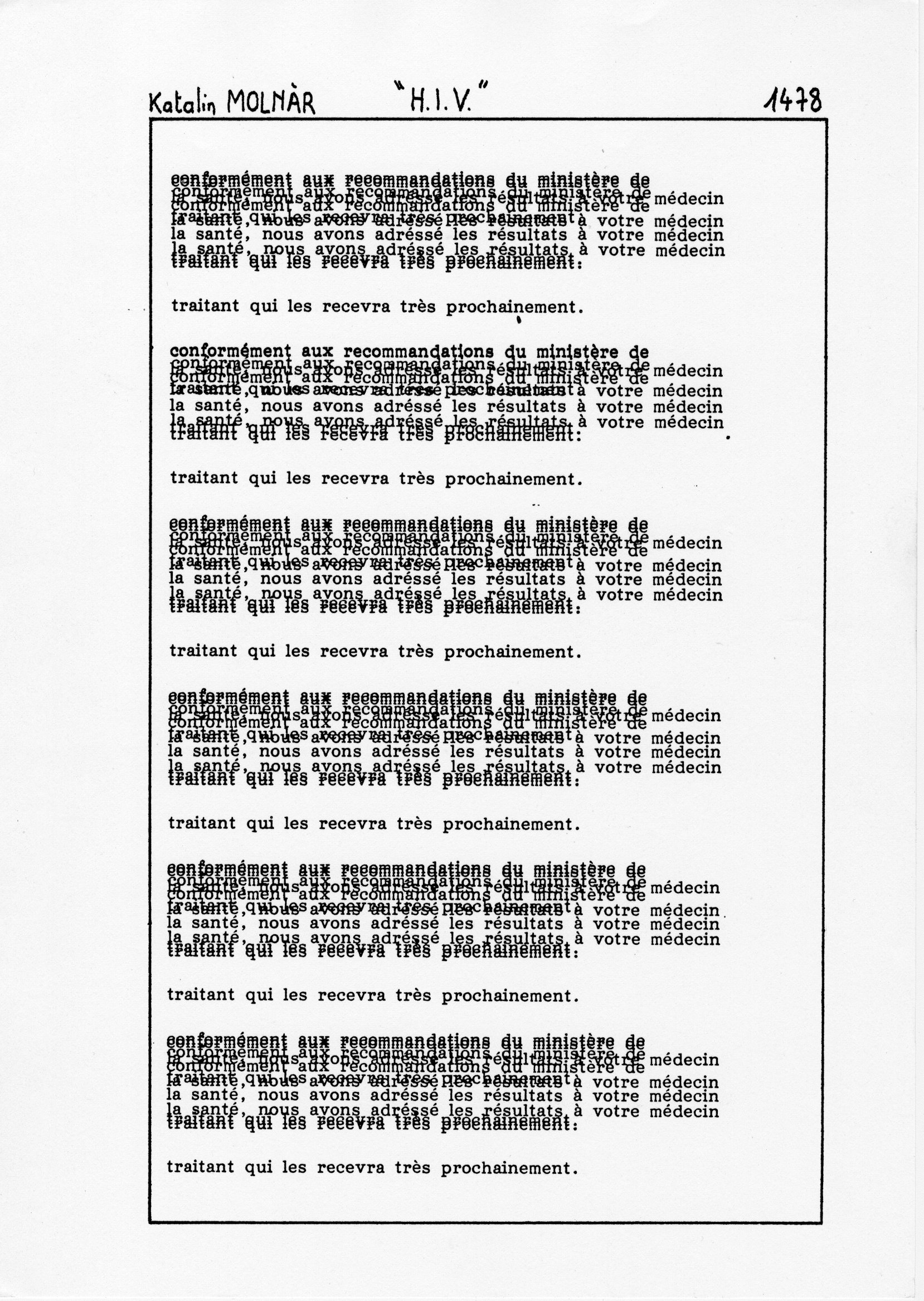 page 1478 K. Molnar H.I.V.