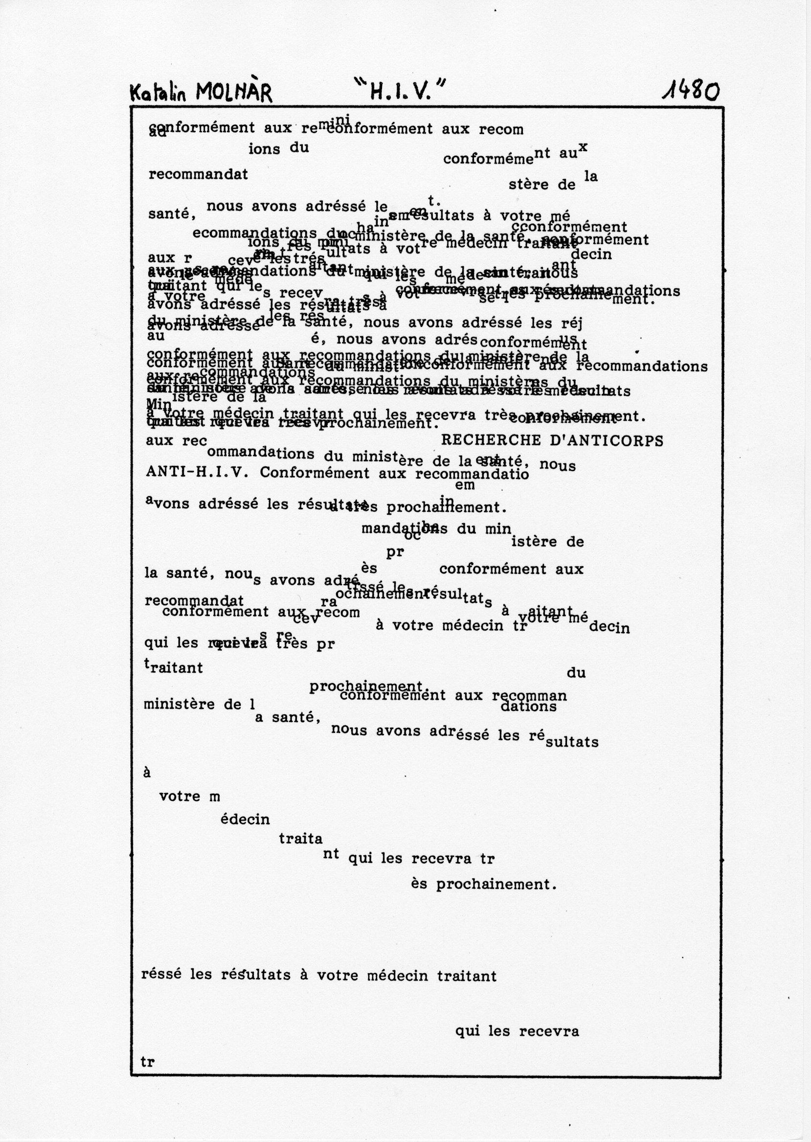 page 1480 K. Molnar H.I.V.
