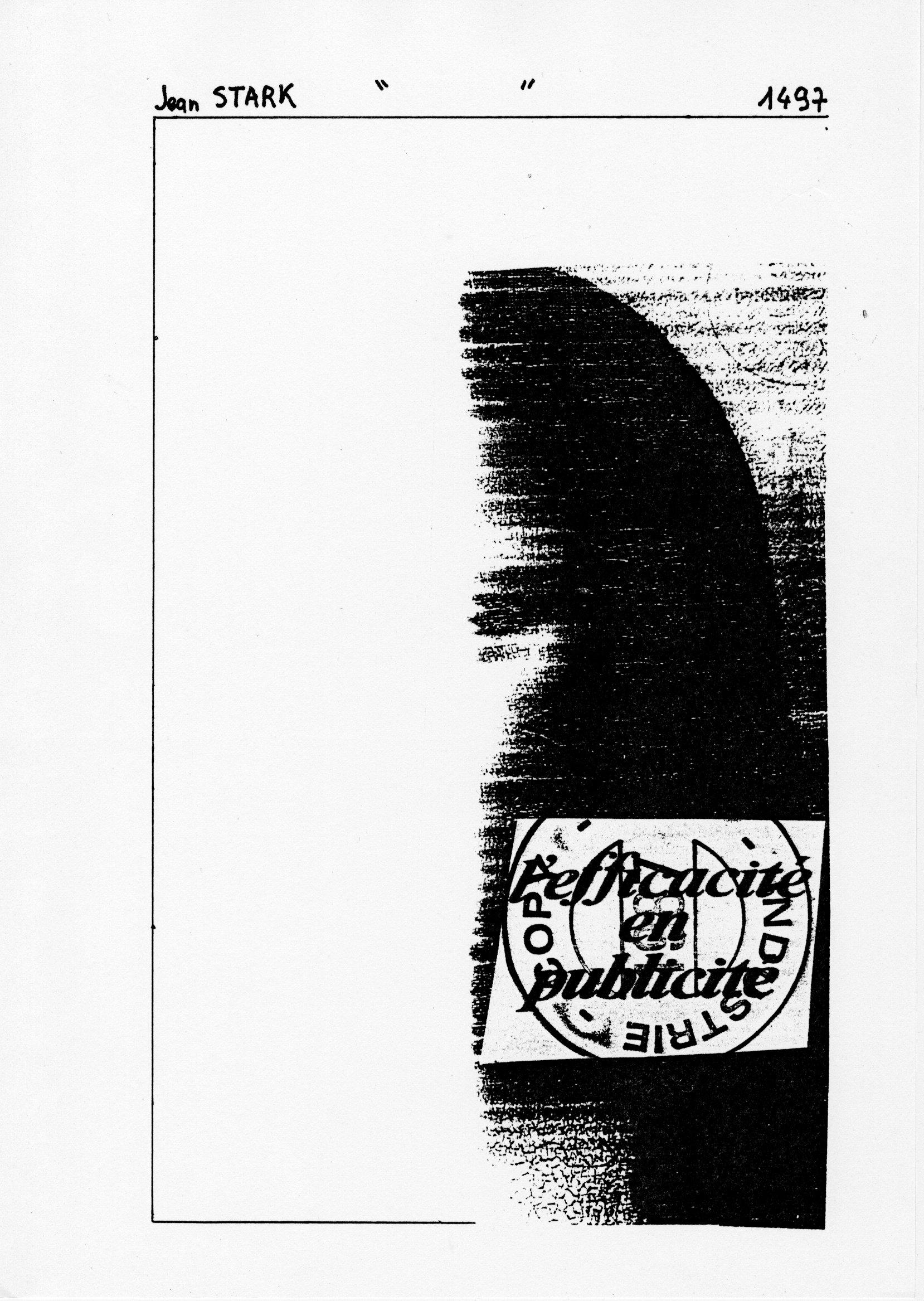 page 1497 J. Stark SANS TITRE