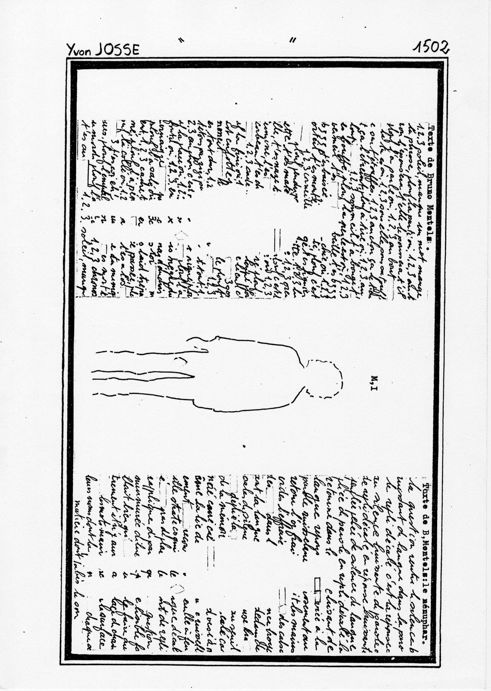 page 1502 Y. JOSSE SANS TITRE