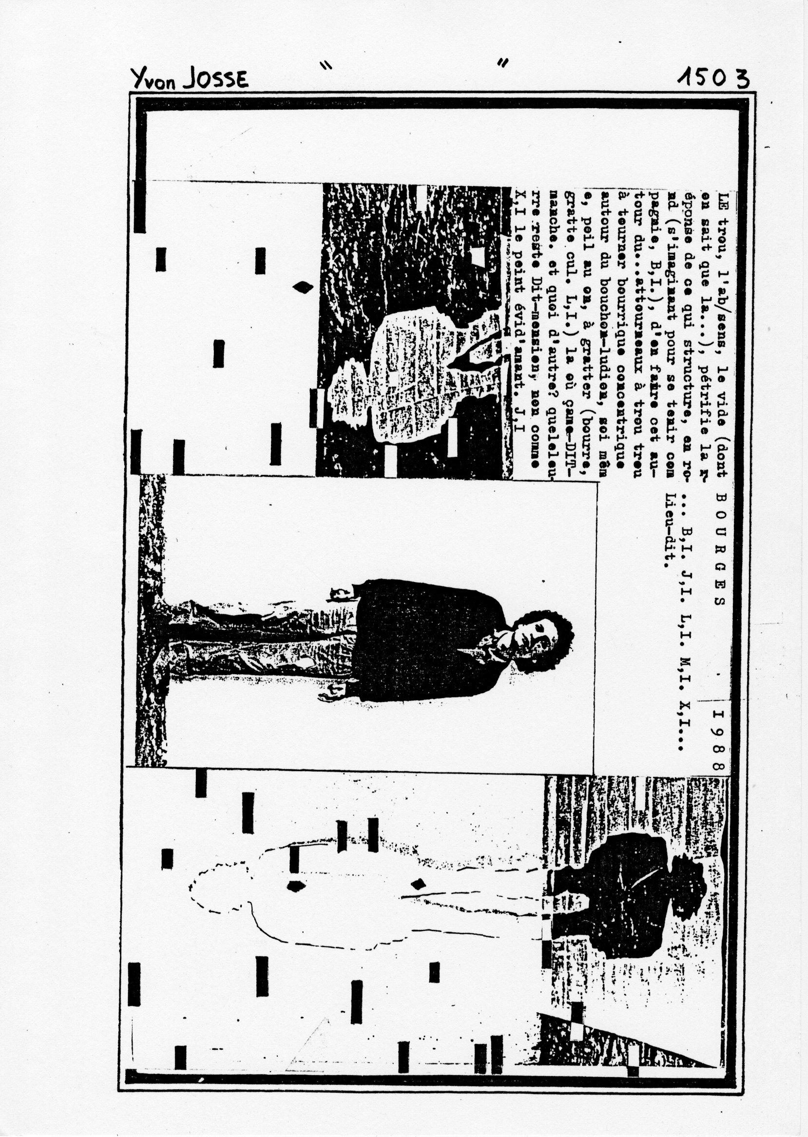 page 1503 Y. JOSSE SANS TITRE