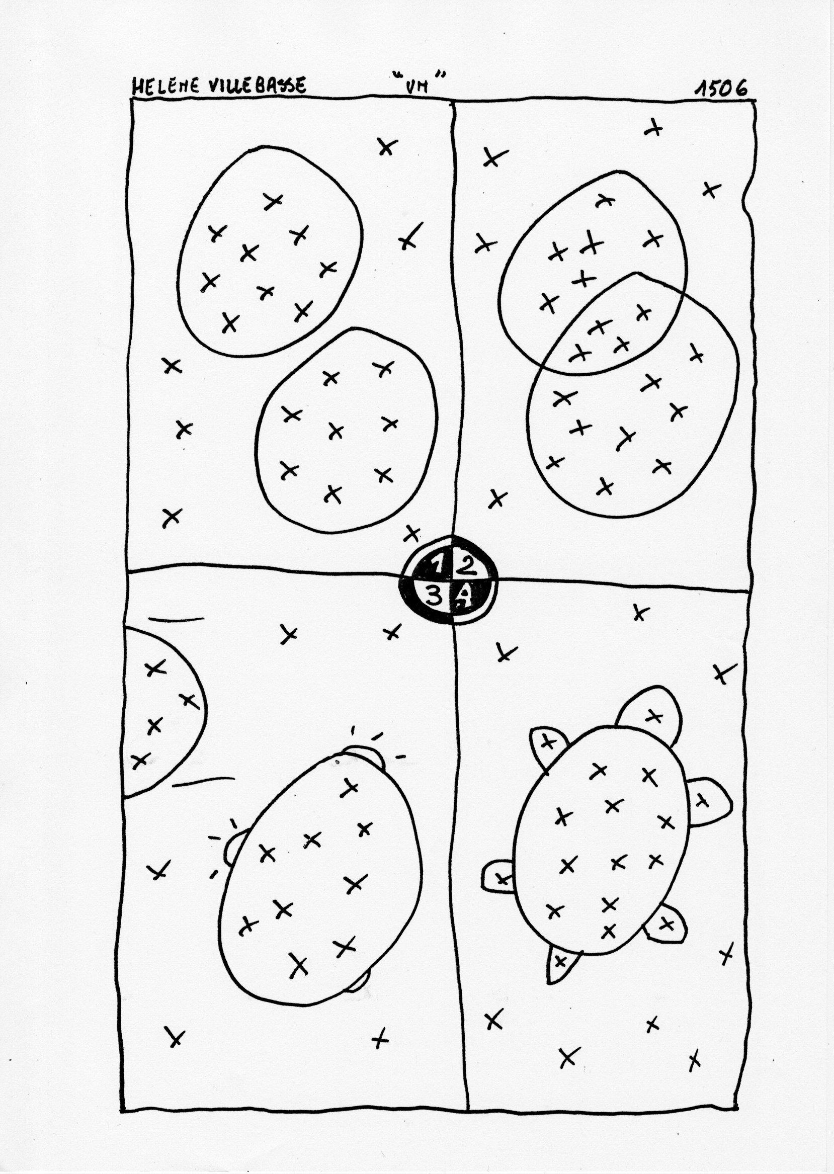 page 1506 H. Villebasse UN