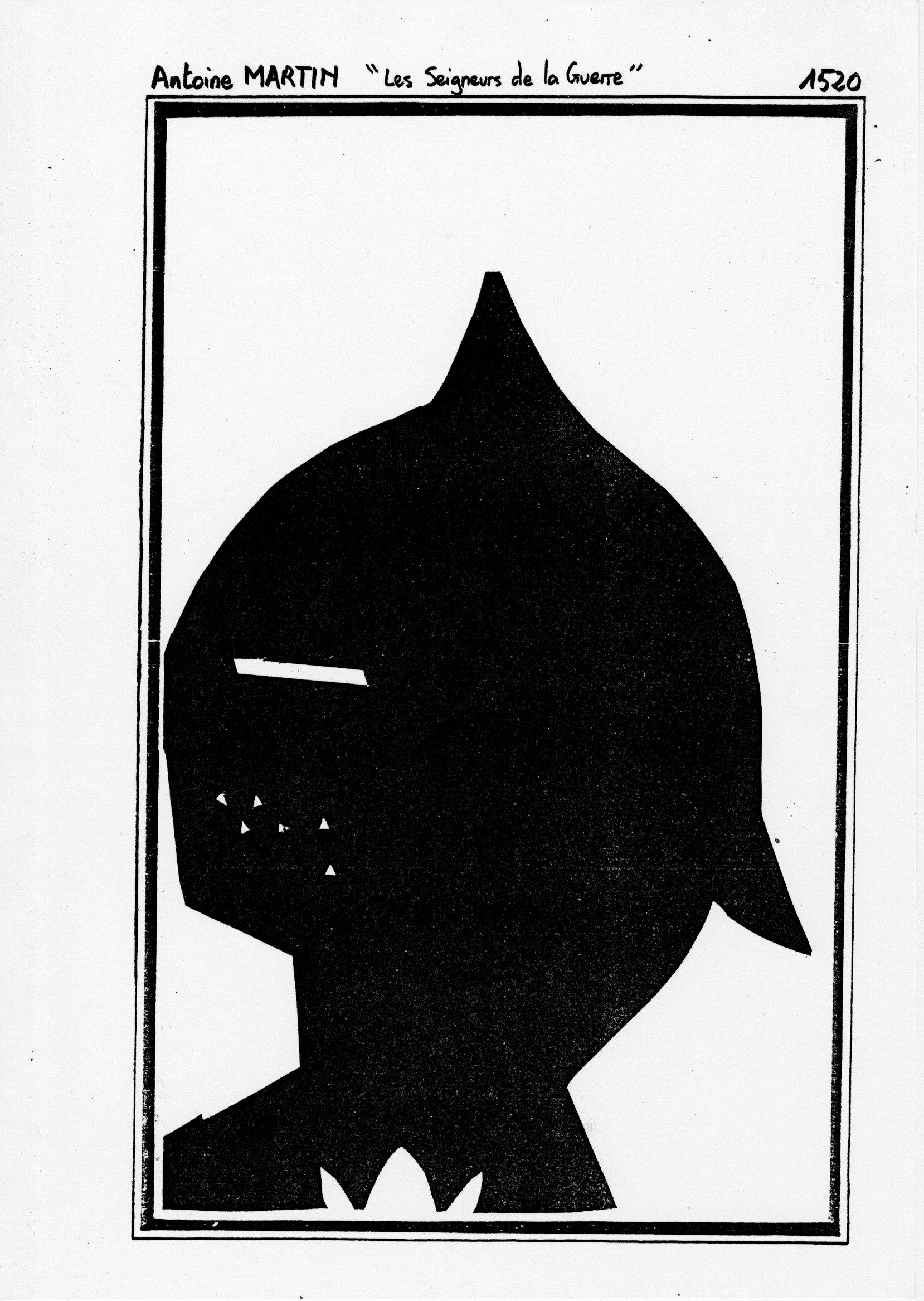 page 1520 A. Martin LES SEIGNEURS DE LA GUERRE