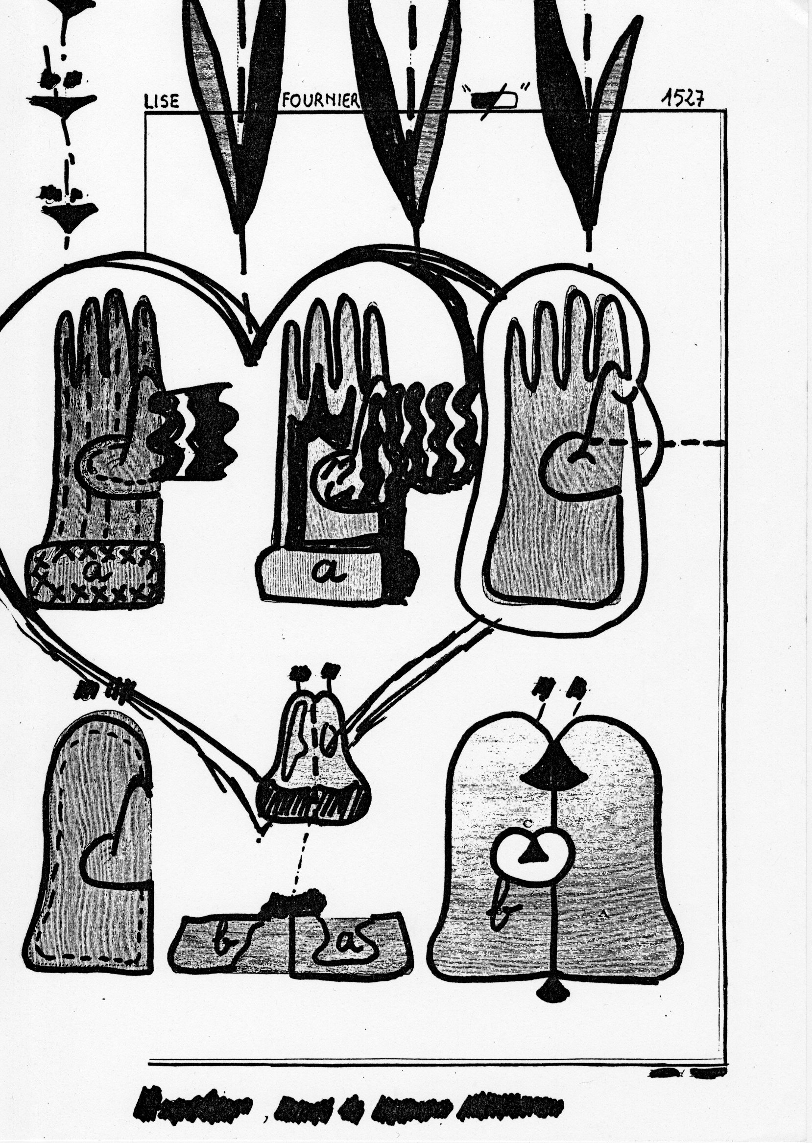 page 1527 L. Fournier ENSEMBLE VIDE