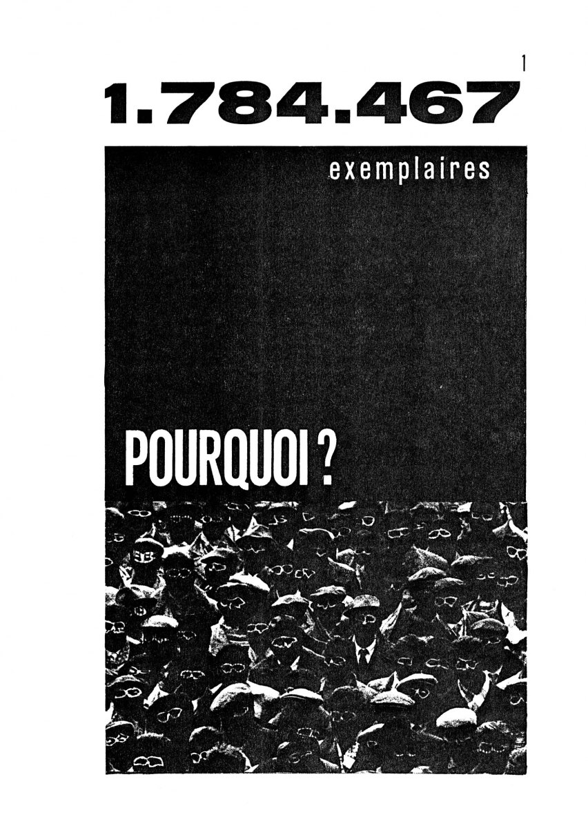 page 0001 D. Som Wong ENIGME