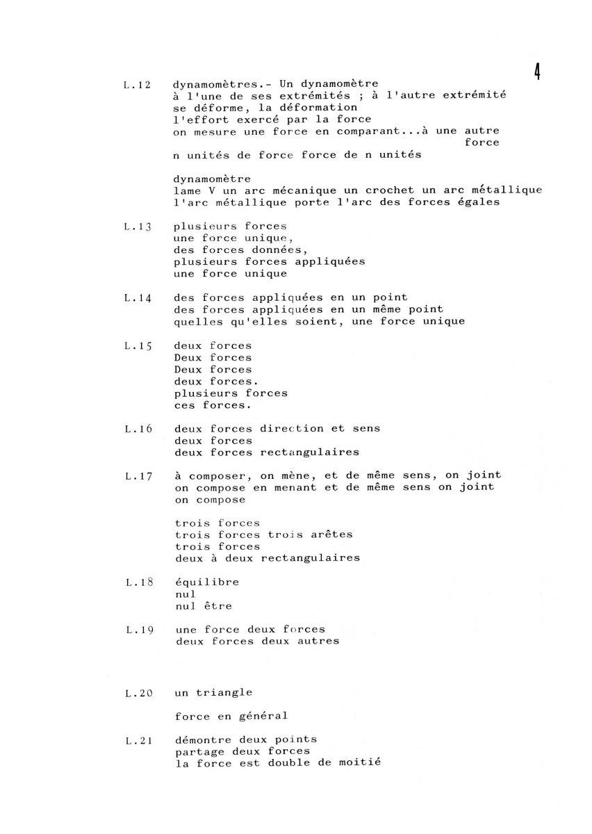 page 0004 D. Som Wong Physique es Lettres ( 1ère partie )