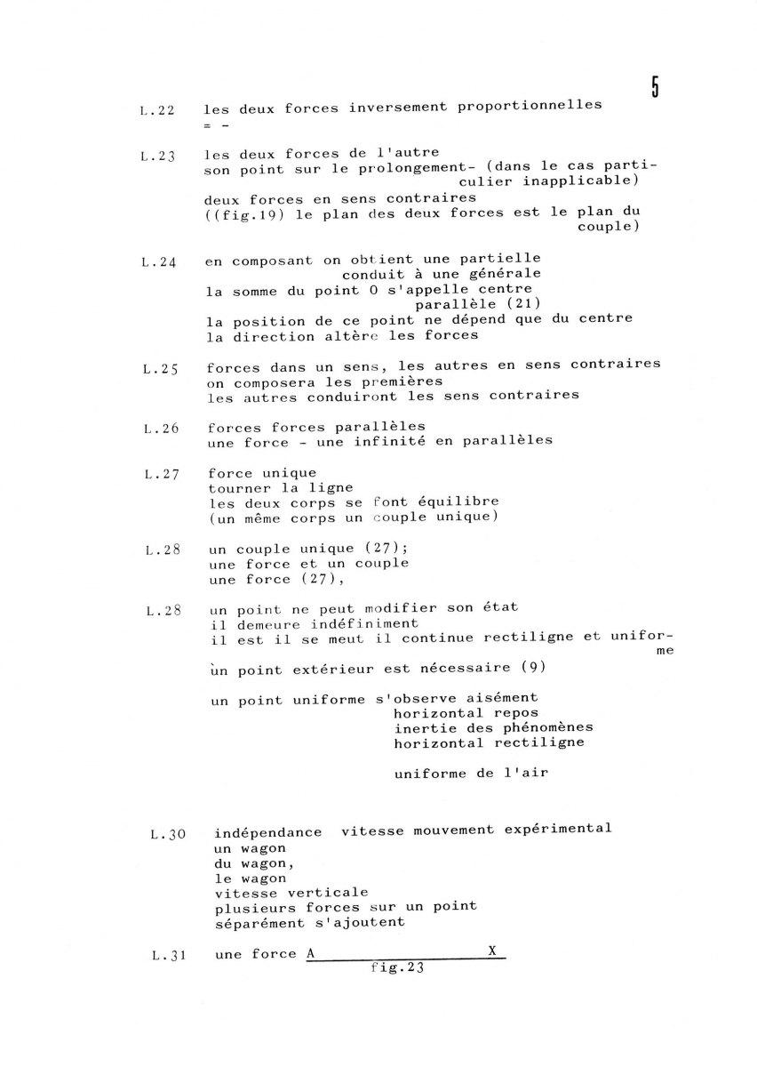 page 0005 D. Som Wong Physique es Lettres ( 1ère partie )