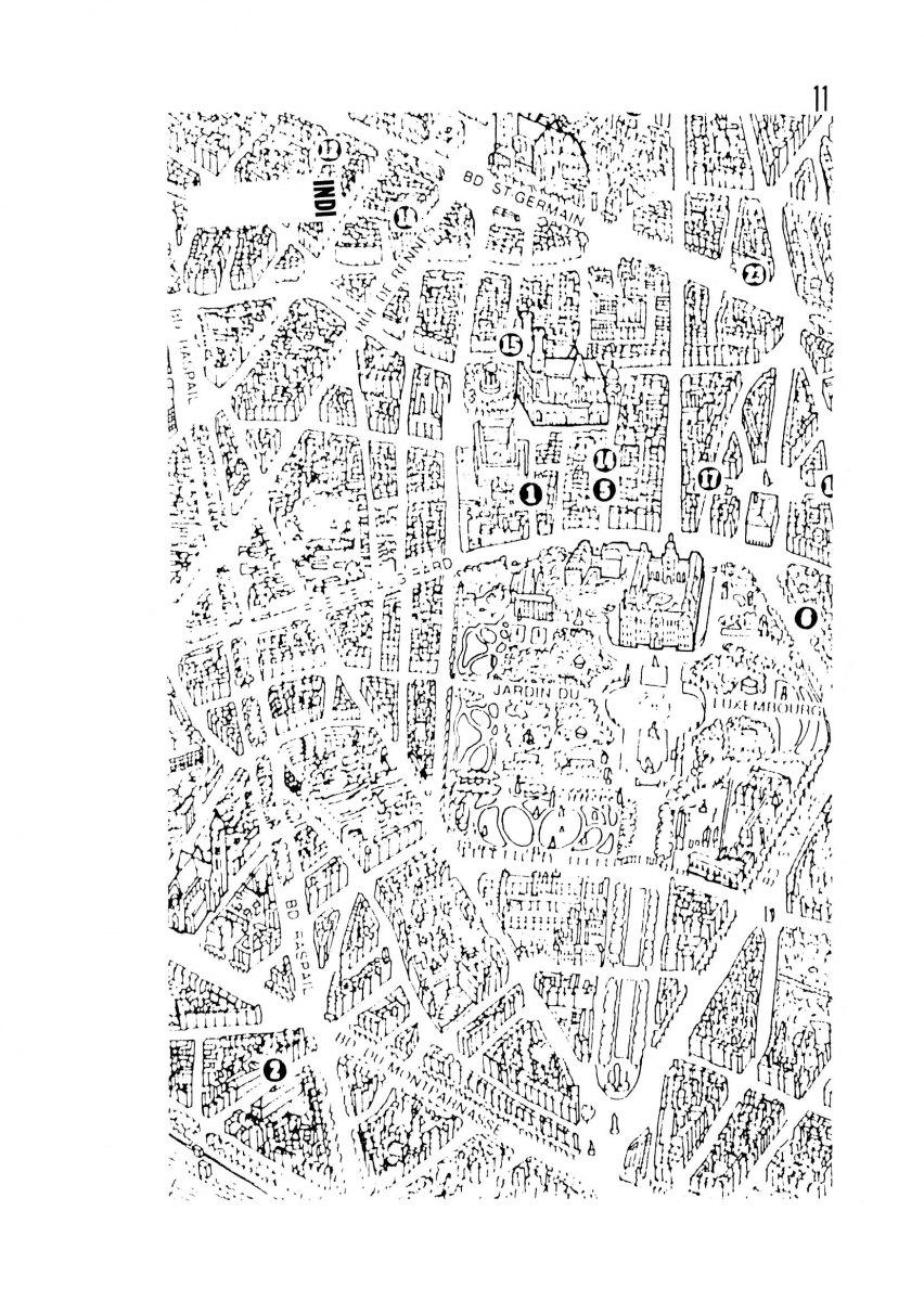 page 0011 Y. Le Guen INDI-INRI Coeur et Plan