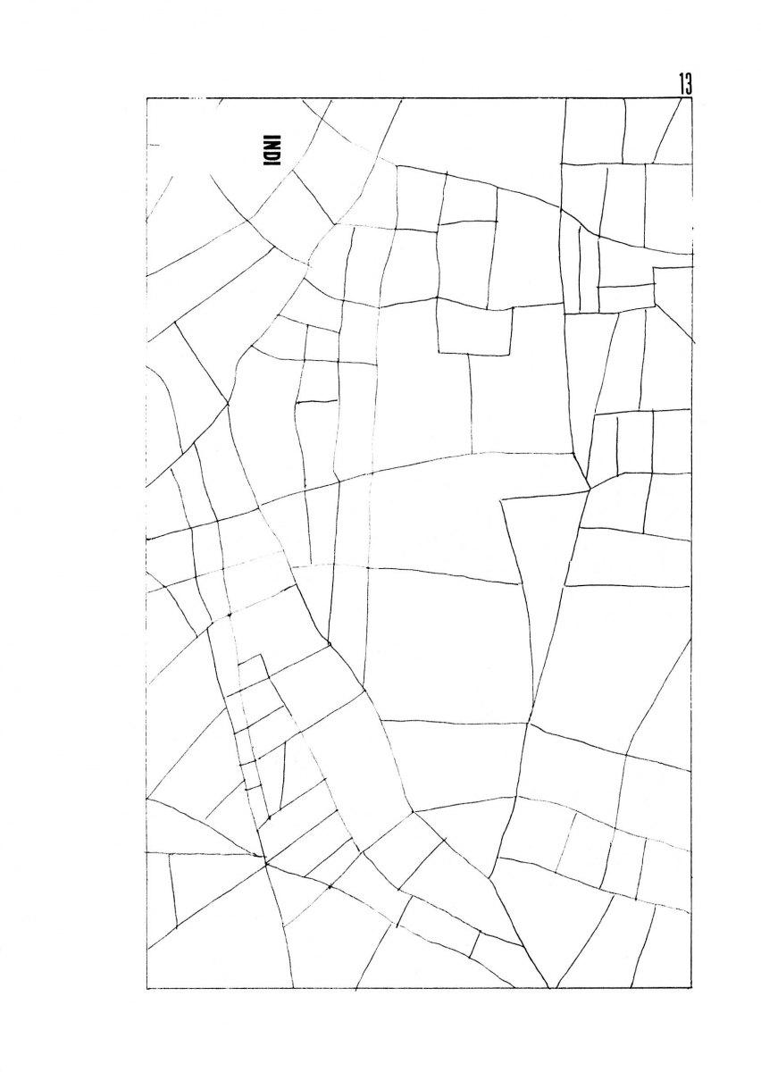 page 0013 Y. Le Guen INDI-INRI Coeur et Plan