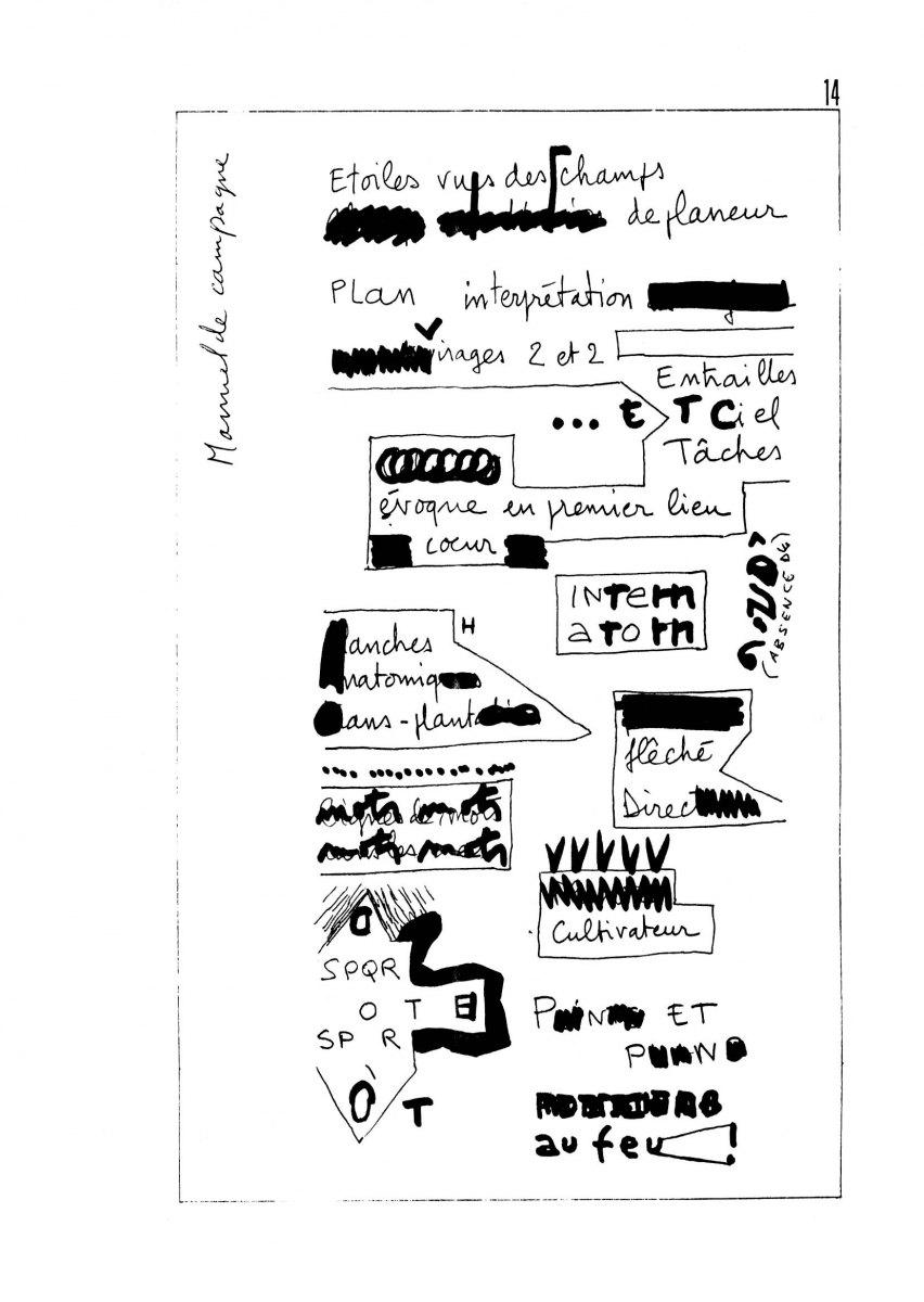 page 0014 Y. Le Guen INDI-INRI Coeur et Plan