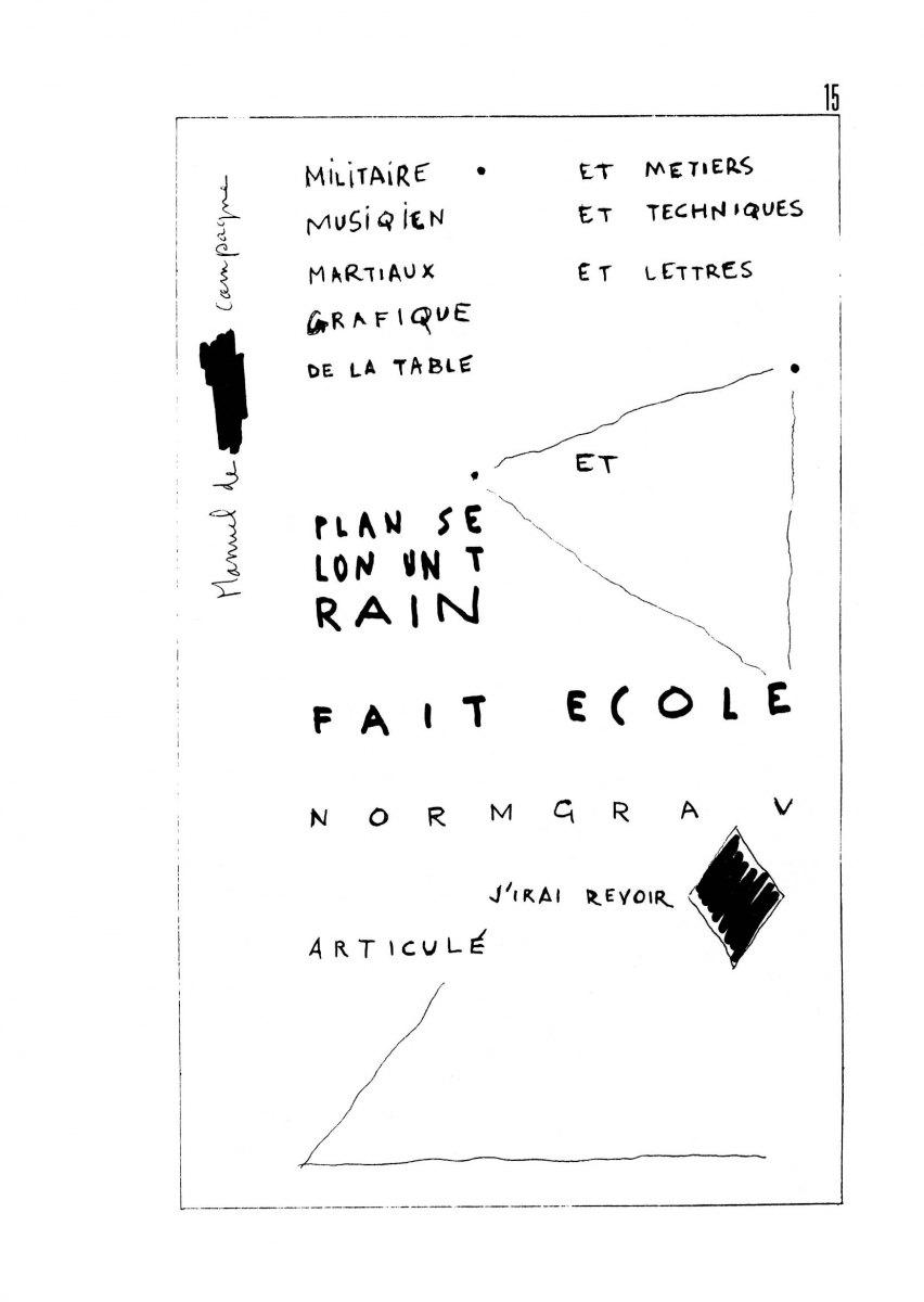 page 0015 Y. Le Guen INDI-INRI Coeur et Plan