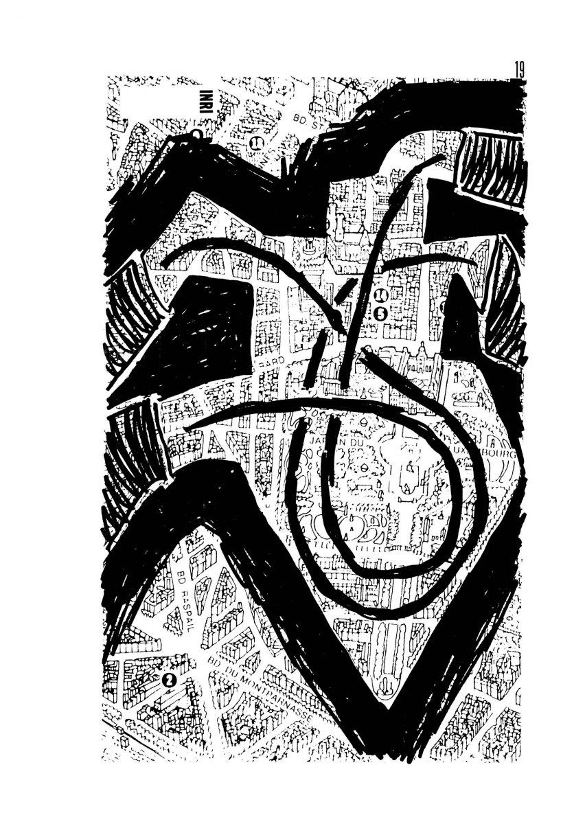 page 0019 Y. Le Guen INDI-INRI Coeur et Plan