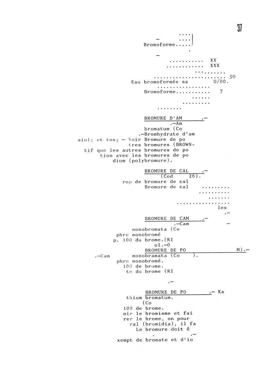 page 0037 D. Som Wong ( abs-cad )