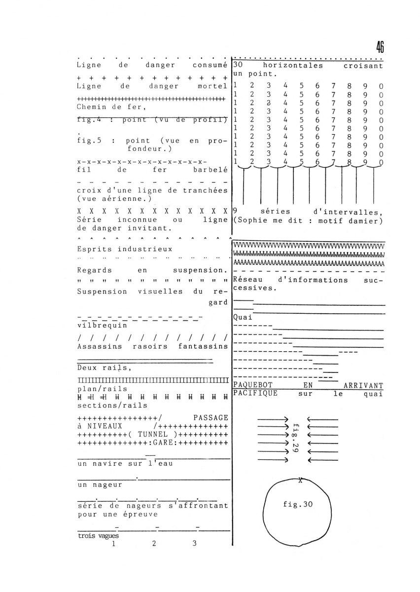page 0046 D. Som Wong LES MACHINES INTERMEDIAIRES ( extrait )