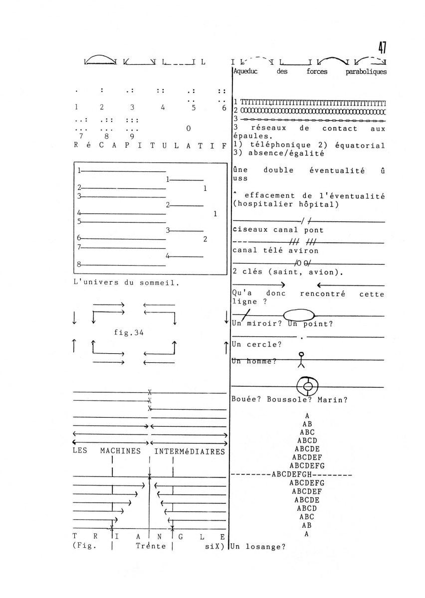 page 0047 D. Som Wong LES MACHINES INTERMEDIAIRES ( extrait )