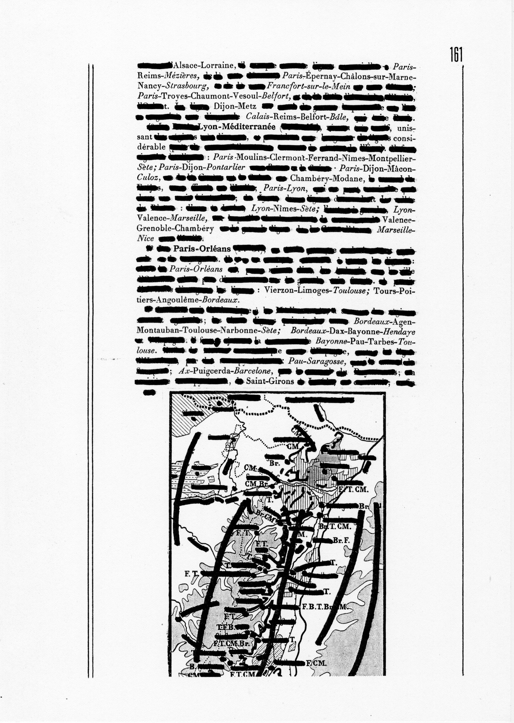 page 0161 ELEMENTS DE GEOGRAPHIE L. Fournier VENT