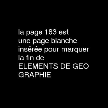 page 0163 page vierge
