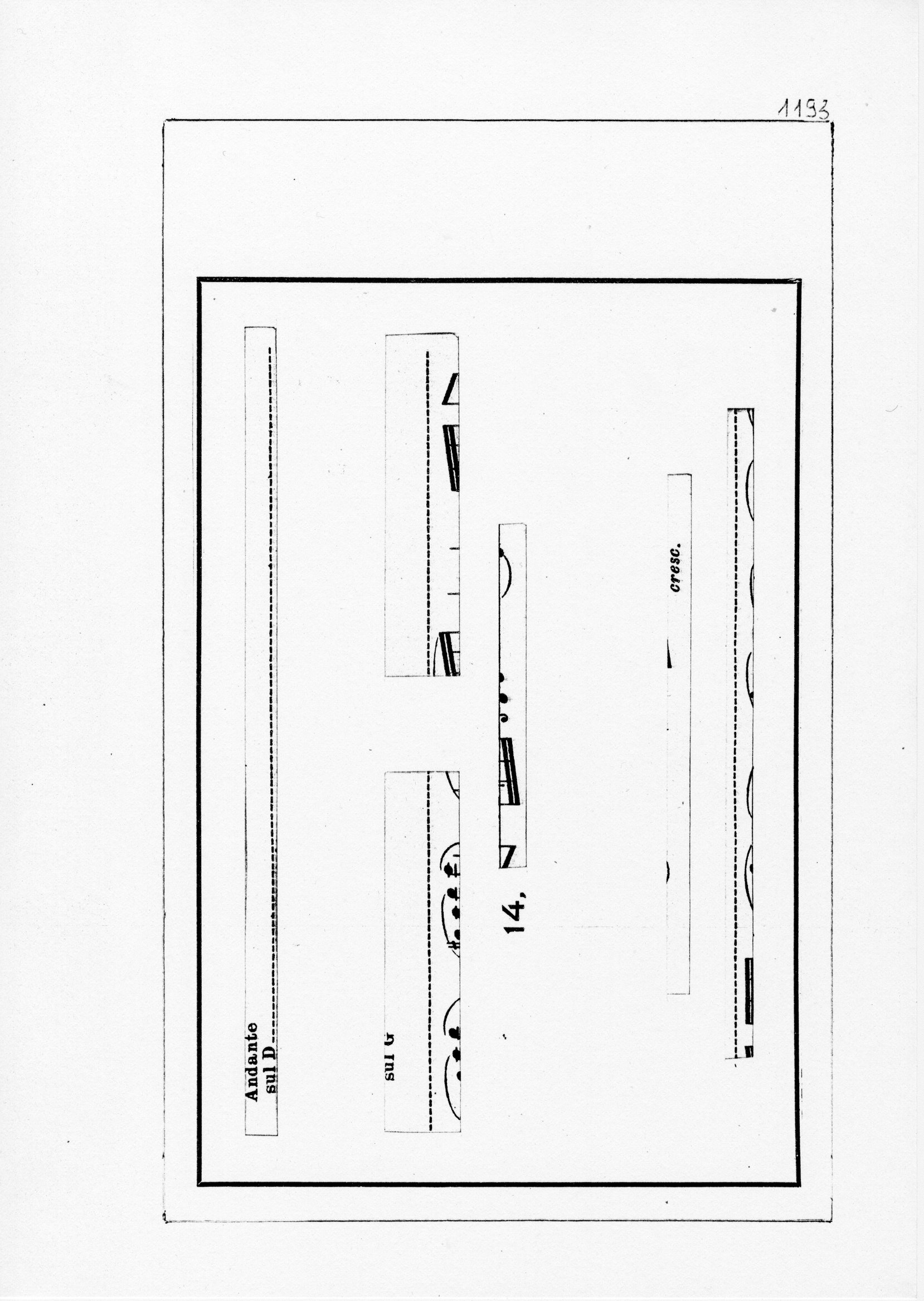page 1193 D. Som Wong L'OS ( 1er Tome TAFO-INEN )