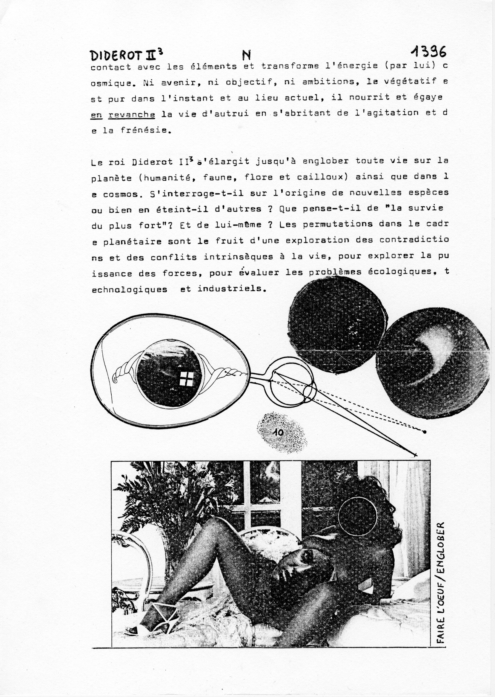 page 1396 Diderot II p3 N