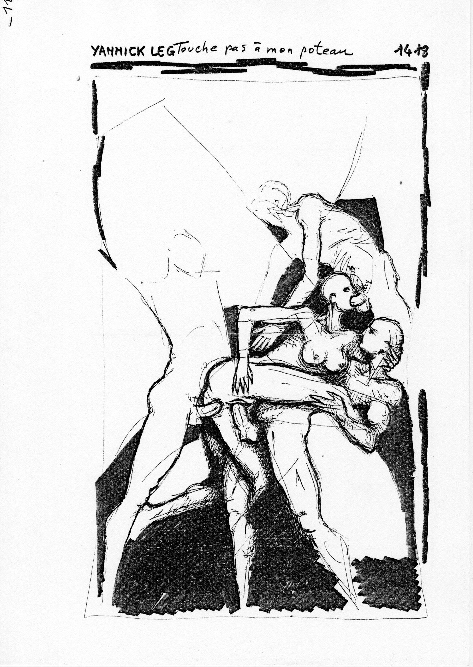 page 1418 Y. Leguen CALENDRIER